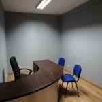 Lokal biurowy 49 m2 do wynajęcia w Świdnicy