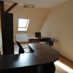 Lokal biurowy do wynajęcia 25m2 w Świdnicy