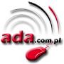 ada.com.pl